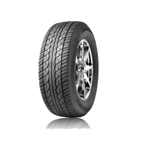 SUV RX702 Tires